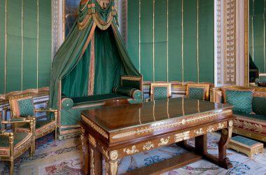 empereur Napoléon